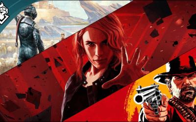 Rebajas de verano con Epic Games