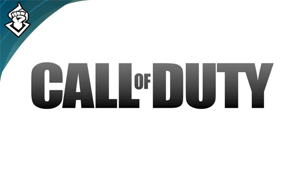 El nuevo Call of Duty podría tener nombre
