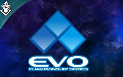 EVO se Cancela