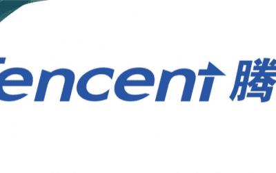 Tencent, tomando control del mundo de Gaming