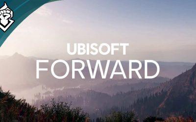 Ubisoft Forward: Lanzamientos, Watch Dogs 2 gratis y mucho más.