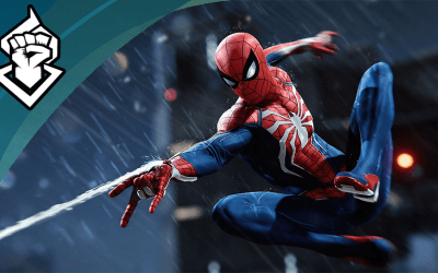 Rumor: Spider-Man sería exclusivo de PS4 en Marvel's Avengers