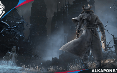Rumor: Bloodborne más cerca de PC y PlayStation 5