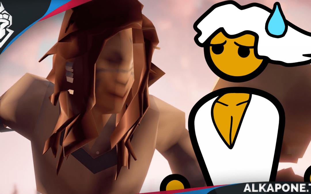 Guerrilla ya está trabajando en corregir los errores de Horizon Zero Dawn en PC