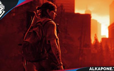 Es oficial: The Last of Us 2 añadirá nuevo contenido