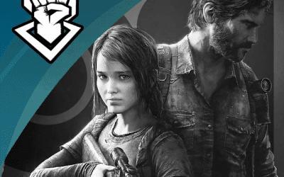 La serie de The Last of Us expandirá la historia del juego
